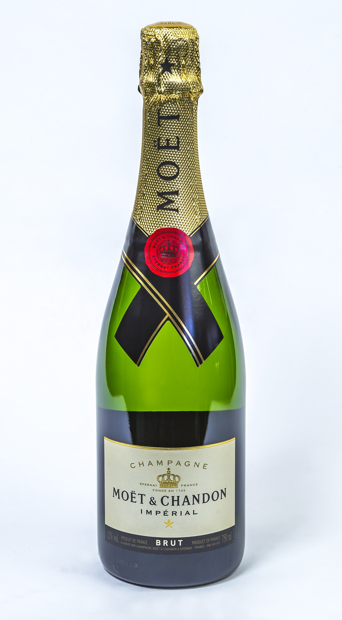 French Champagne Moet Cottage Garden Flowers Amp Gifts